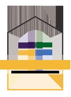 AHRC 2017